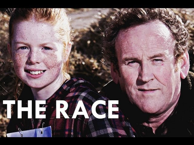 The Race (2009) video/trailer