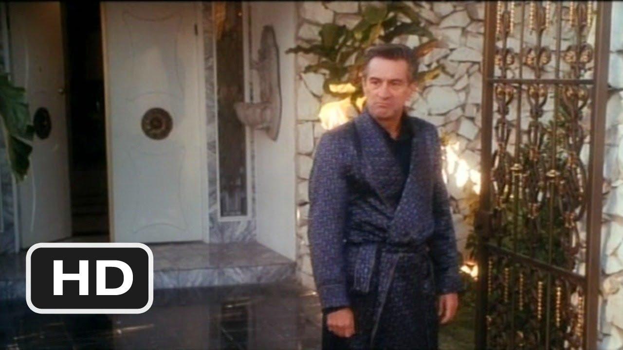 Casino (1995) video/trailer