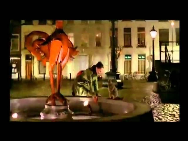 Minoes (2001) video/trailer