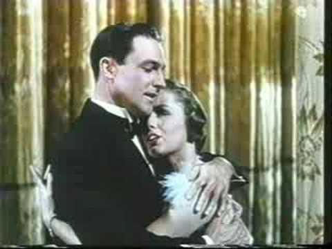 Singin' in the Rain (1952) video/trailer