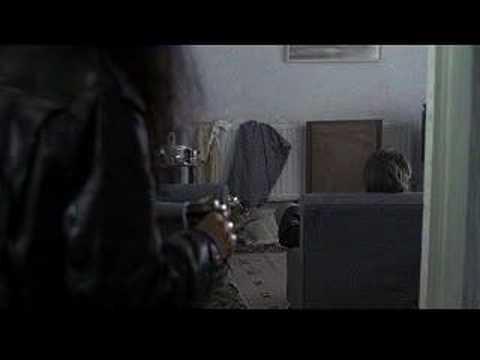 Naked (1993) video/trailer