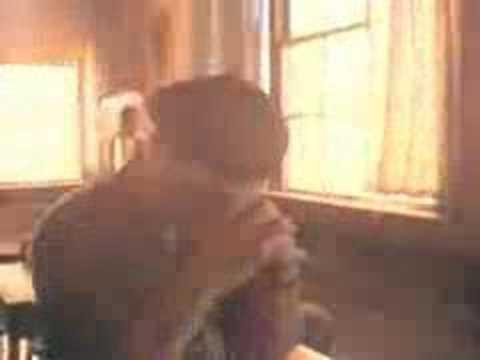 Blown Away (1994) video/trailer