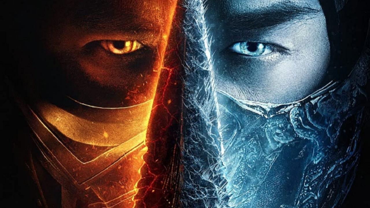 Gruwelijke redband 18+ trailer voor 'Mortal Kombat' geeft Marvel het nakijken - FilmTotaal
