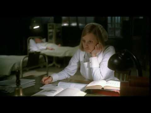 Atonement (2007) video/trailer