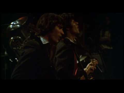 The Last Waltz (1978) video/trailer