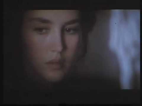Camille Claudel (1988) video/trailer