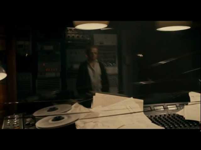 Berberian Sound Studio (2012) video/trailer