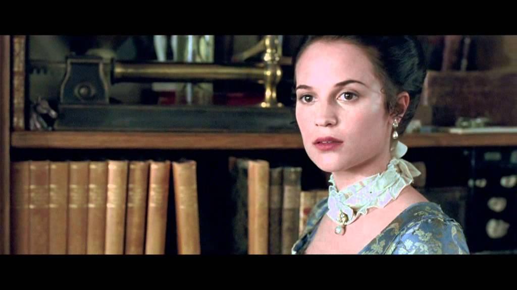 A Royal Affair (2012) video/trailer