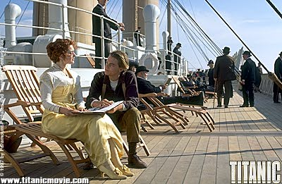titanic film kijken gratis