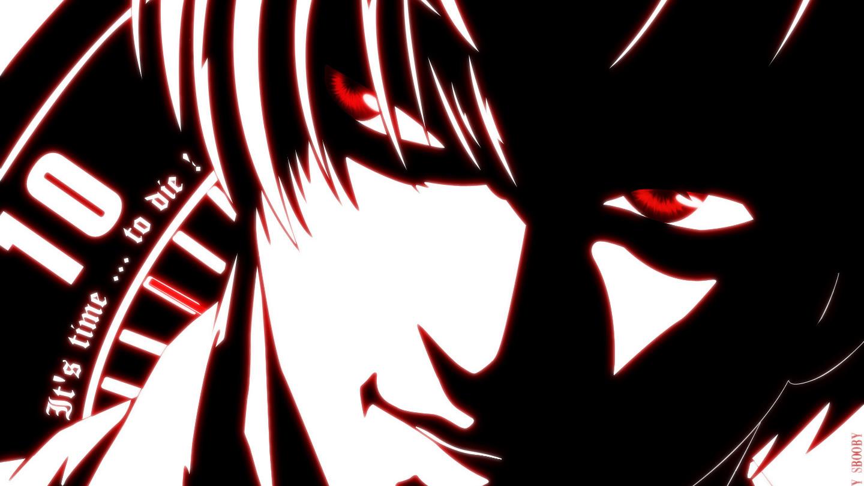 Nat Wolff vervult mogelijk hoofdrol in 'Death Note'