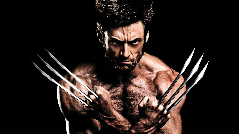 Hugh Jackman: ''Wolverine 3 komt er pas als het script perfect is''