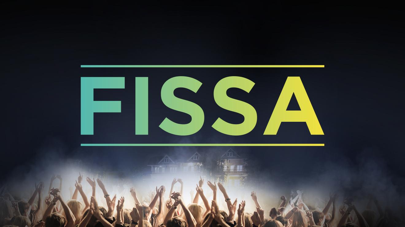 Opnames 'Fissa' in Amsterdam-Zuid mogen doorgaan