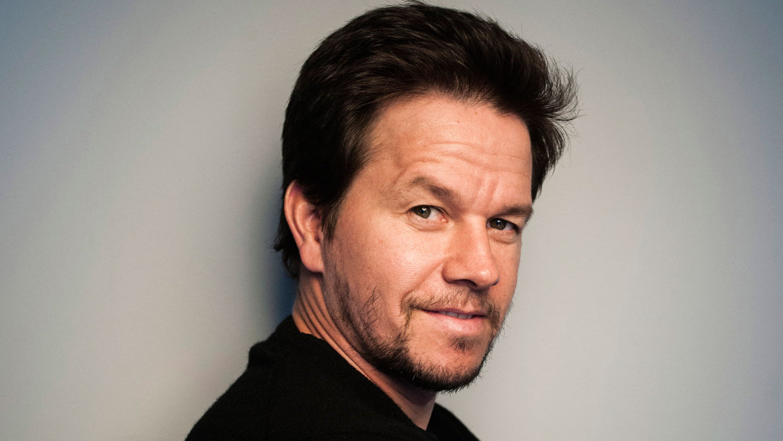 Mark Wahlberg over 'Transformers 5' en andere toekomstige projecten