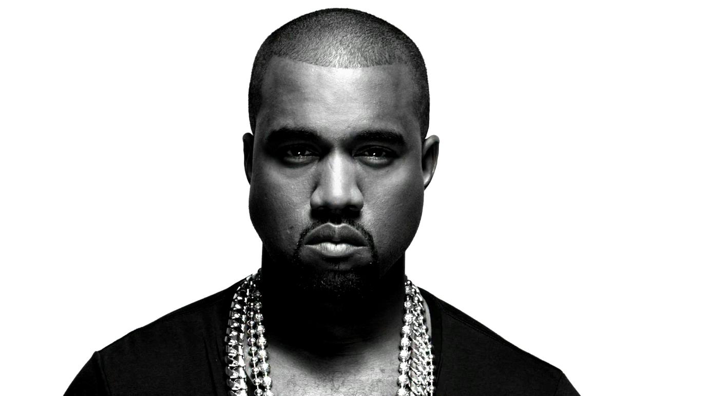 Kanye West en Samuel L. Jackson in Spike Lee's 'Chiraq'