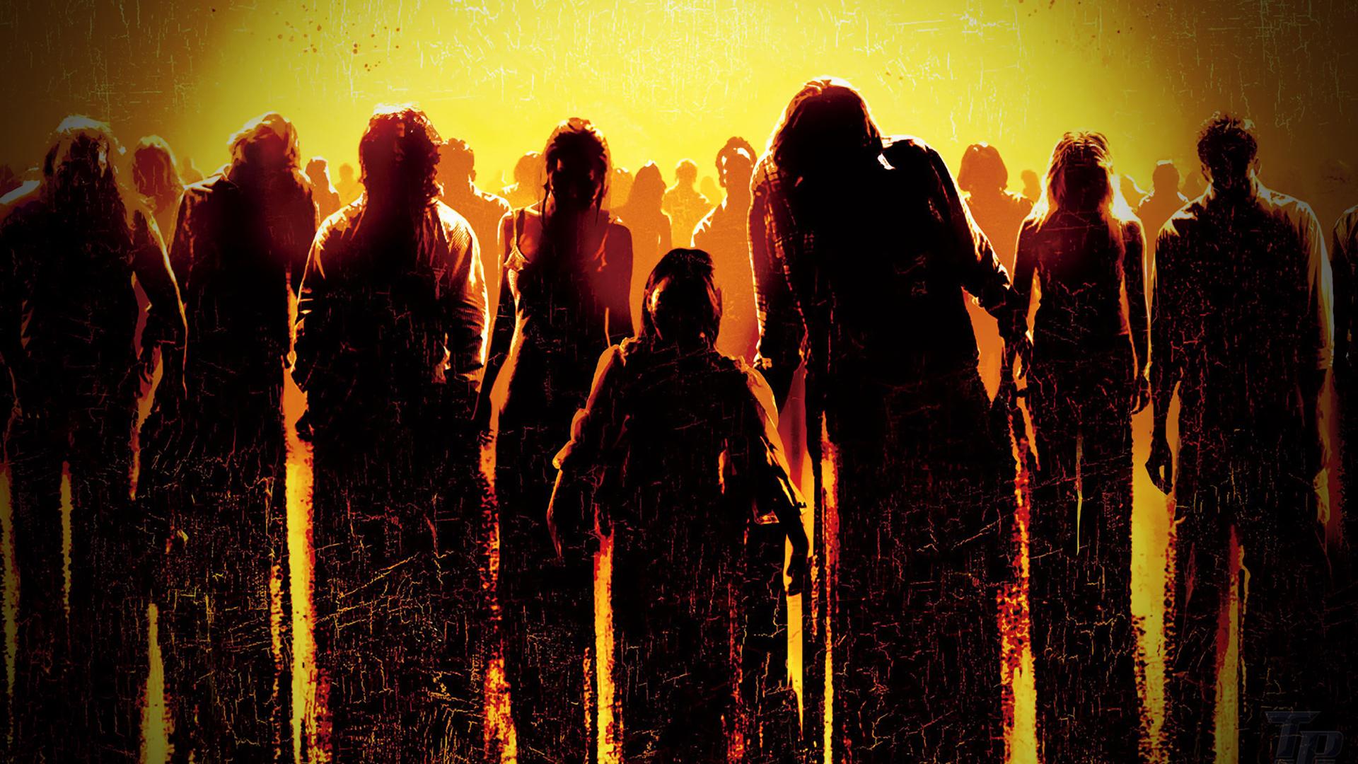Top 10 Horrorfilm-remakes (sinds 2000)