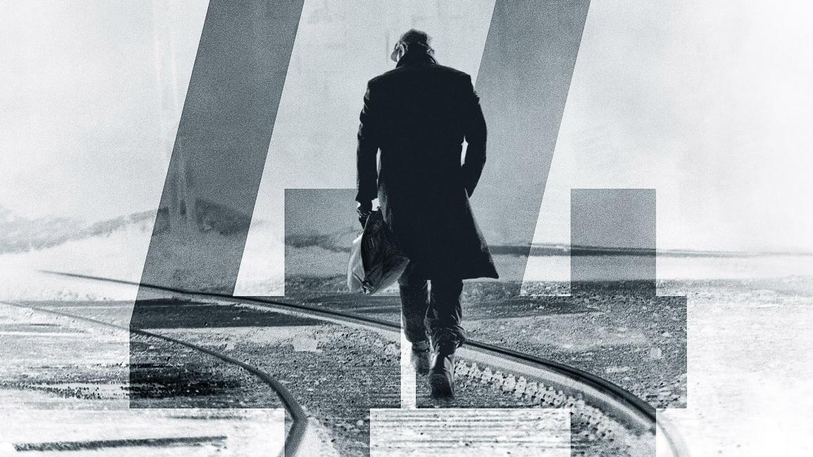 Eerste trailer 'Child 44' met Tom Hardy