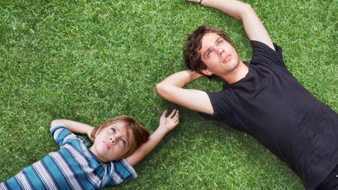 Nederlandse filmpers ziet in 'Boyhood' de beste film van 2014