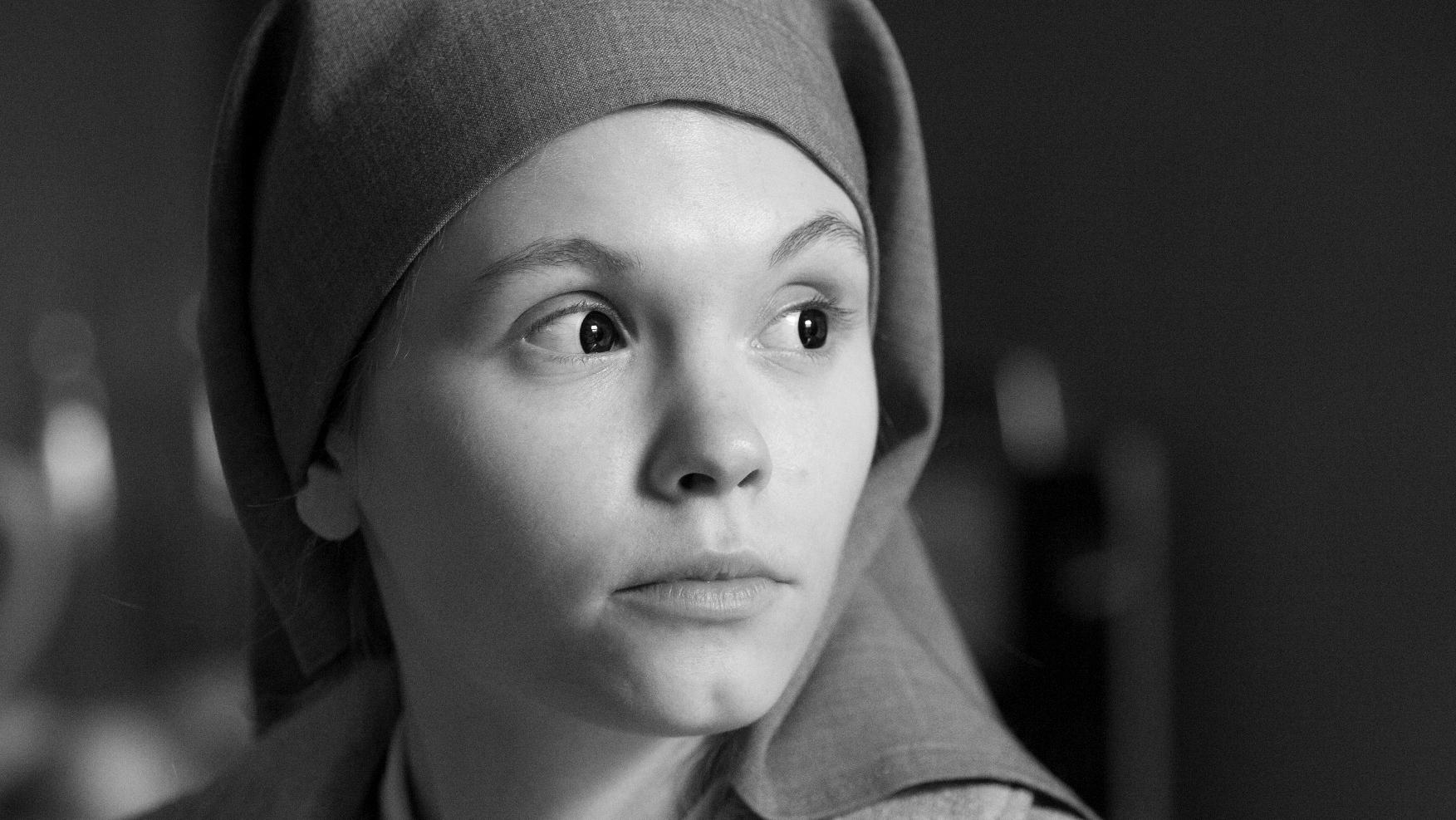 Poolse Ida grote winnaar European Film Awards