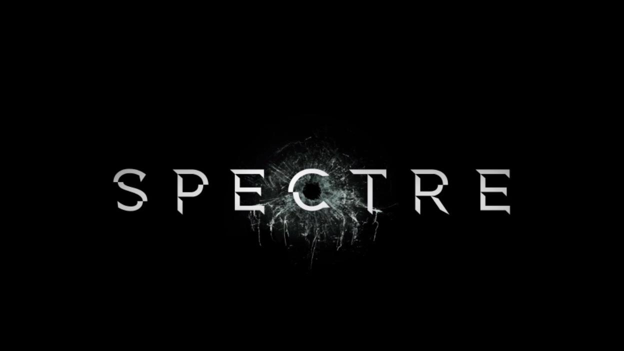 [LIVEBLOG]: Nieuwe Bond-film heet 'SPECTRE'