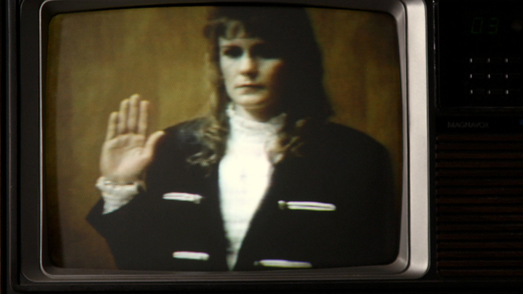IDFA tip Captivated: The Trials of Pamela Smart