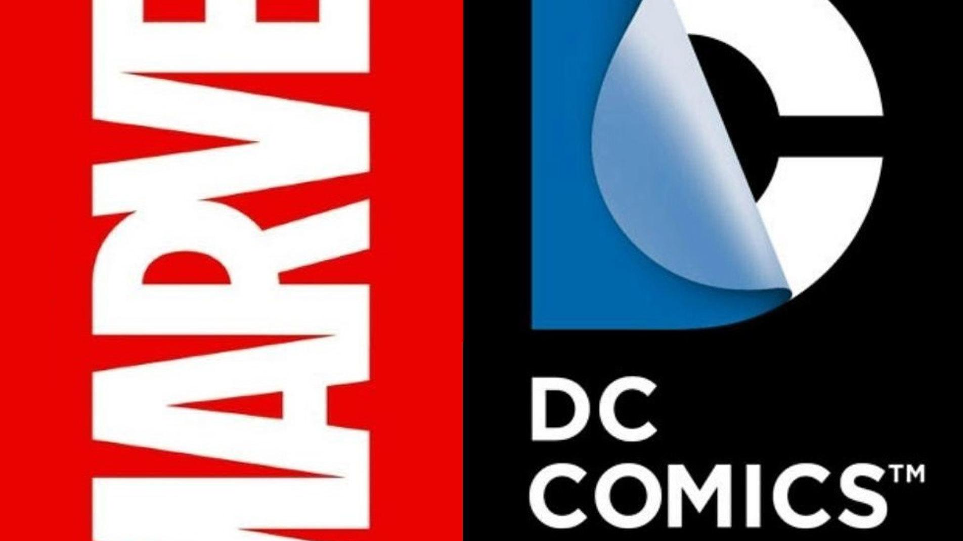 POLL: Marvel Cinematic Universe vs. DC Cinematic Universe