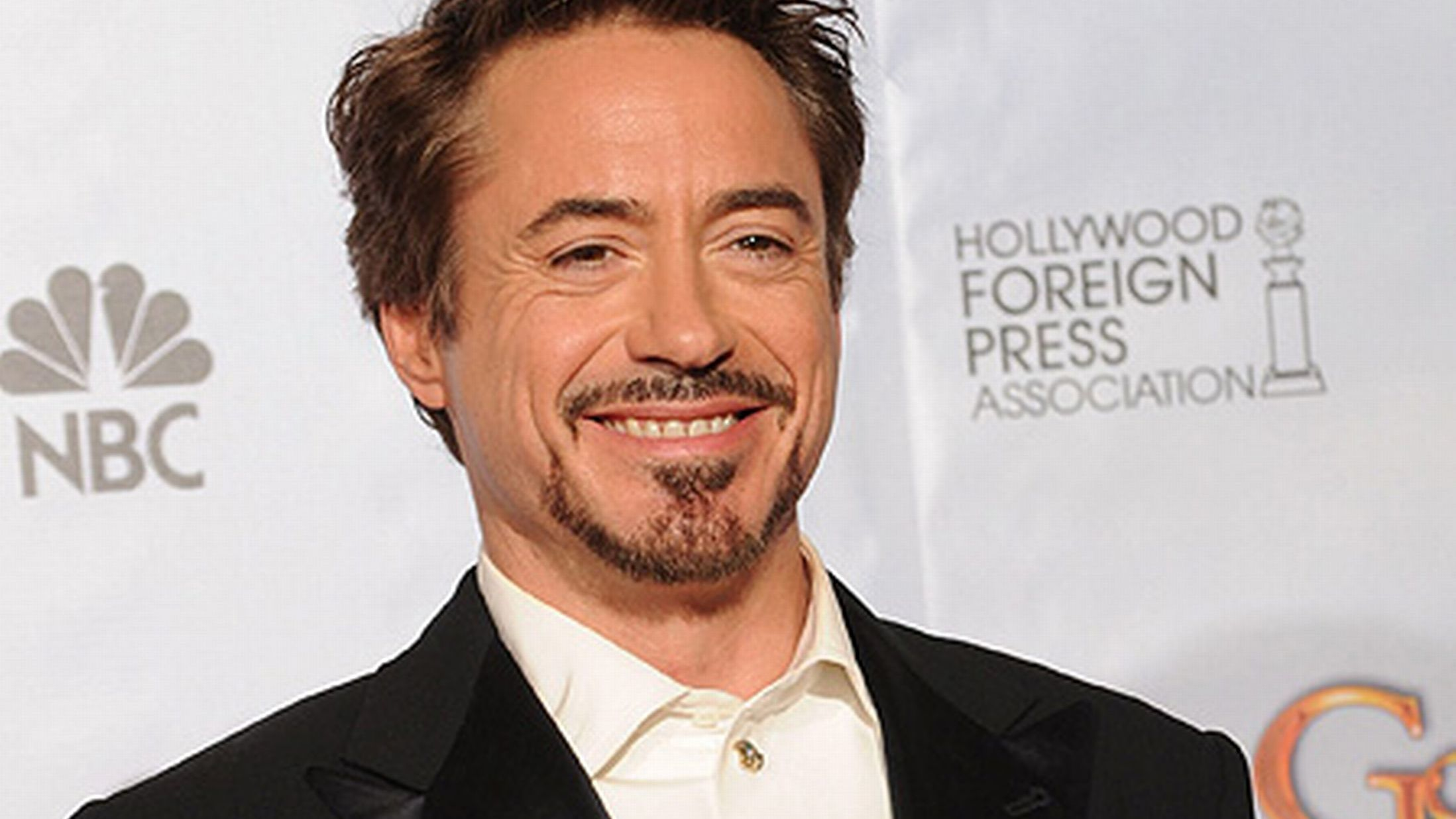 Robert Downey Jr. als Leonardo da Vinci in 'Assassin's Creed'?