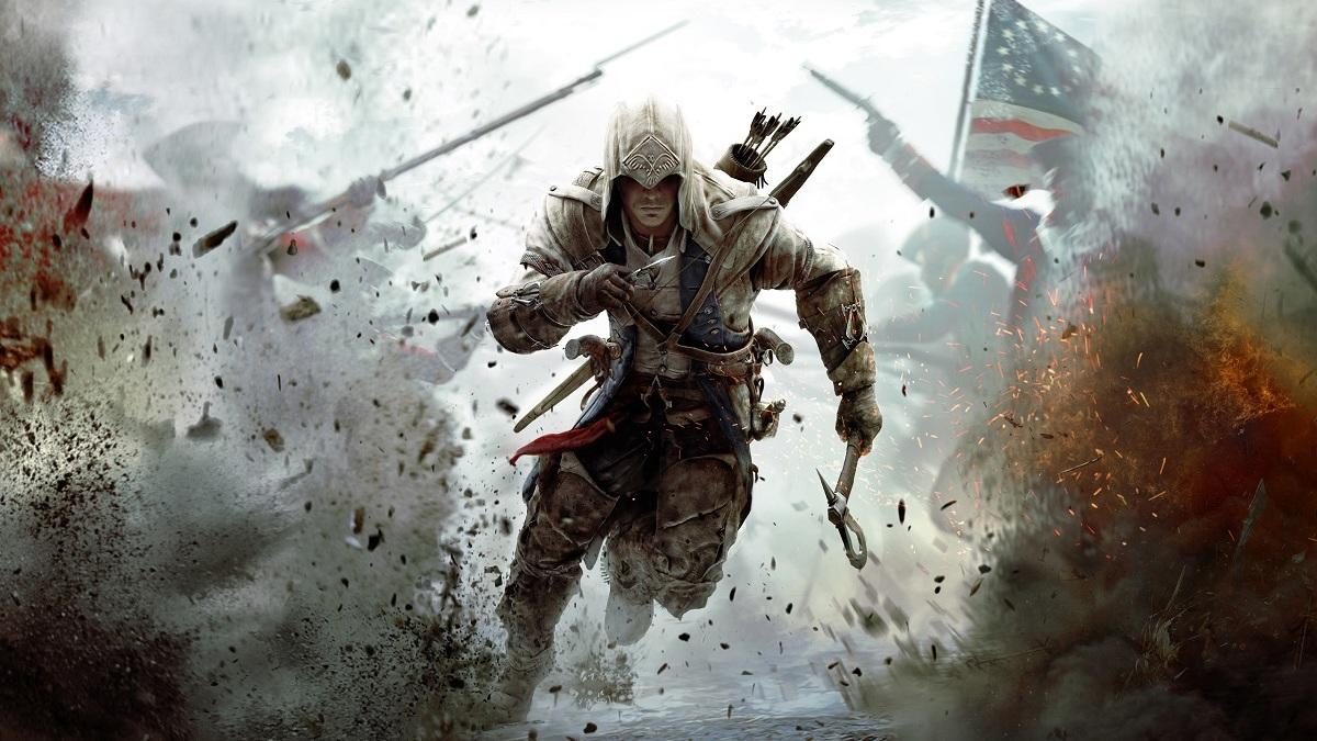 'Assassin's Creed' speelt zich tijdens Spaanse inquisitie af