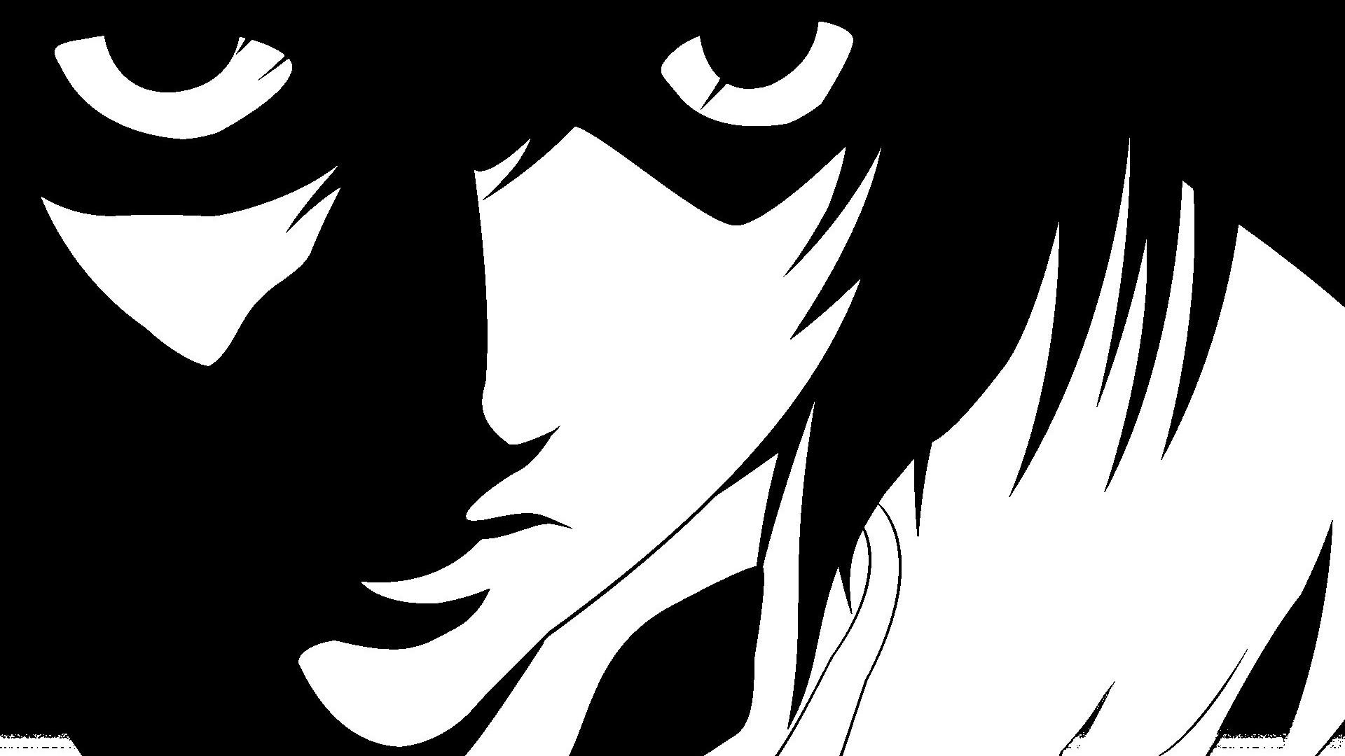 Gus van Sant verfilmt 'Death Note'