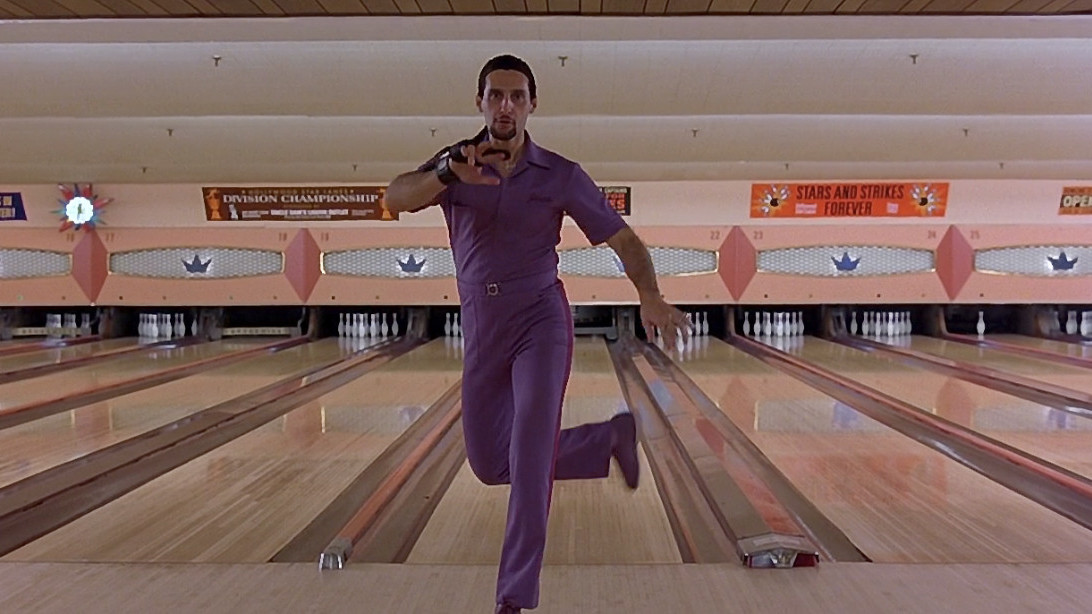 Spin-off 'The Big Lebowski' in de maak