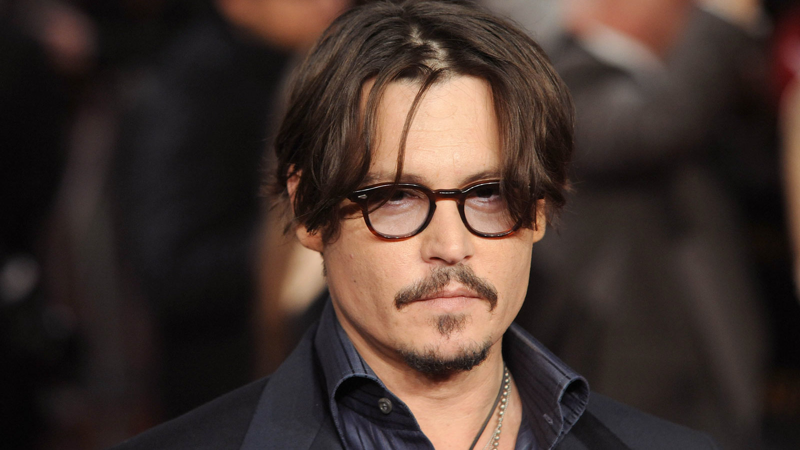 POLL: De films met Johnny Depp