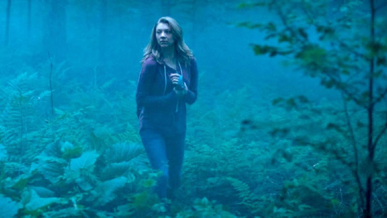 Nieuwe trailer horrorfilm 'The Forest' met Natalie Dormer