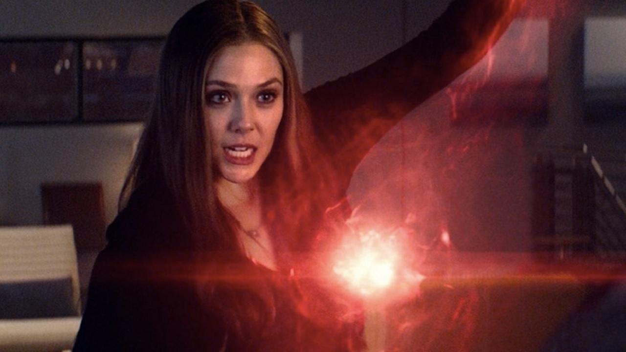 Schokkende onthulling in 'WandaVision' aflevering 8 uitgelegd - FilmTotaal