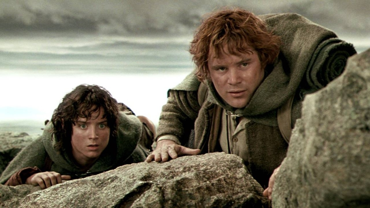 'Lord of the Rings'-cast komt weer even bij elkaar - FilmTotaal