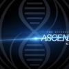 SDCC2016: Shailene Woodley verbaasd door 'Divergent'-nieuws