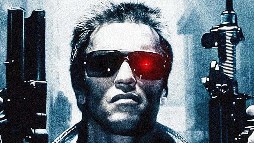 Gerucht: James Cameron keert terug naar 'Terminator'-franchise