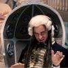 Blu-Ray Review: Zoolander 2