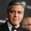 Nieuwe trailer en poster George Clooney's 'Suburbicon'