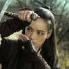 Blu-Ray Review: The Assassin