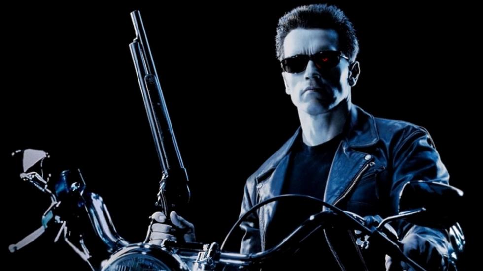 POLL: De toekomst van 'Terminator'