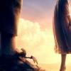 Meer clips Steven Spielbergs 'The BFG'