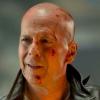 Officiële titelheld-titel voor 'Die Hard 6' met jonge John McClane!