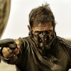 'Mad Max'-film nog altijd aanstaande