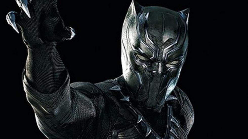 'Creed'-regisseur Ryan Coogler maakt Marvels 'Black Panther'