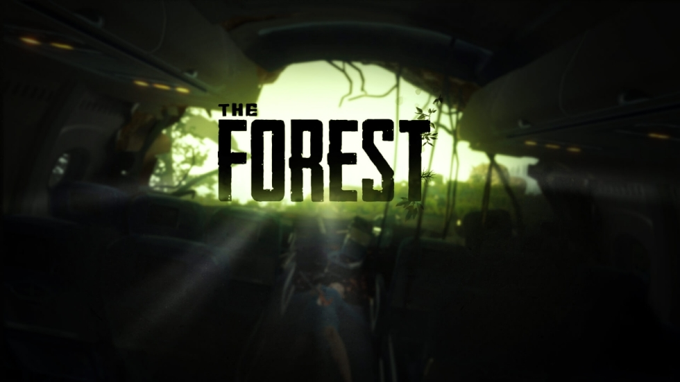 Vier nieuwe clips uit horrorfilm 'The Forest'