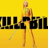 Quentin Tarantino geeft update over de status van 'Kill Bill 3'