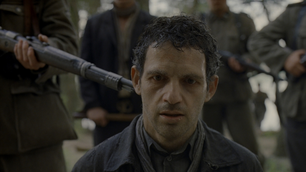 'Son of Saul' beste film volgens Nederlandse filmcritici