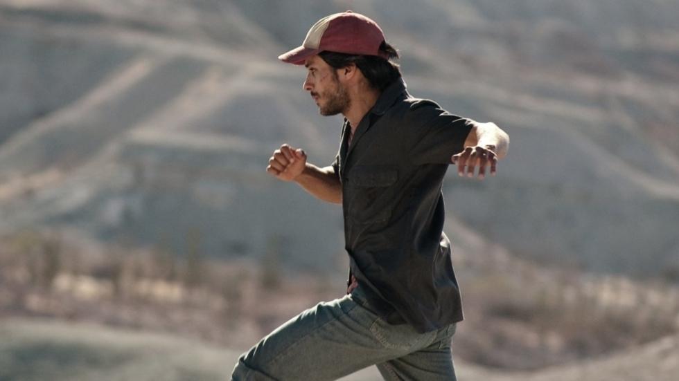 Jeffrey Dean Morgan jaagt op Mexicaanse migranten in trailer 'Desierto'