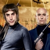 Blu-Ray Review: The Brothers Grimsby