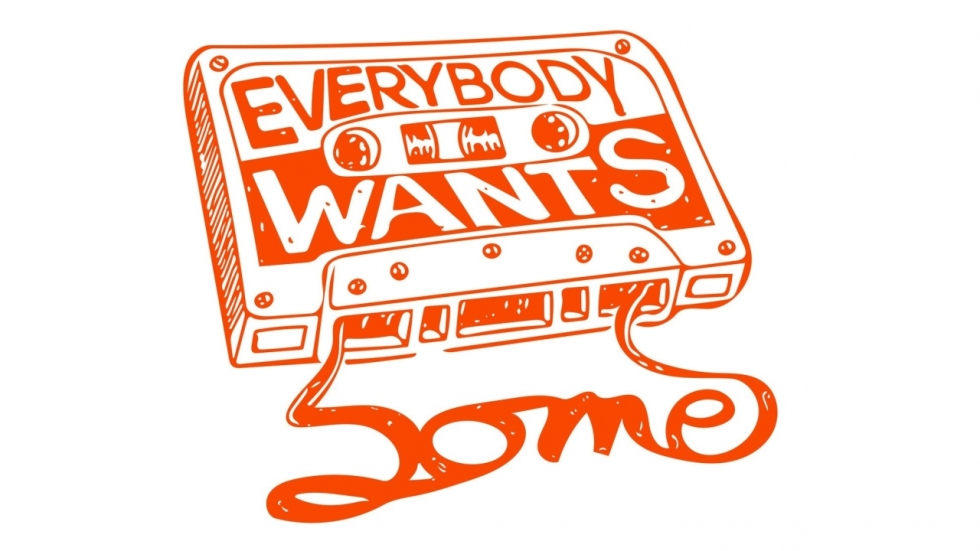 Eerste trailer 'Everybody Wants Some' van 'Boyhood'-regisseur Richard Linklater