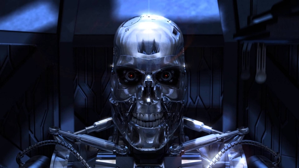 James Cameron geeft 'Terminator 2: Judgment Day' een 3D-rerelease